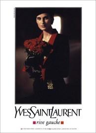 Yves Saint Laurent Rive Gauche-3