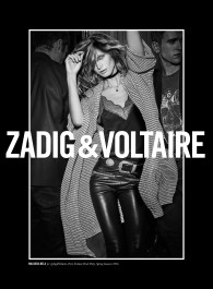 Zadig-Voltaire-ad-advertisment-campaign-spring-2016-the-impression-004