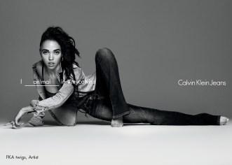 calvin-klein-jeans-s16-campaign_ph_david-sims-0341