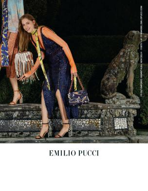 emilio-pucci-spring-2016-ad-campaign-the-impression-01
