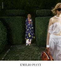 emilio-pucci-spring-2016-ad-campaign-the-impression-06