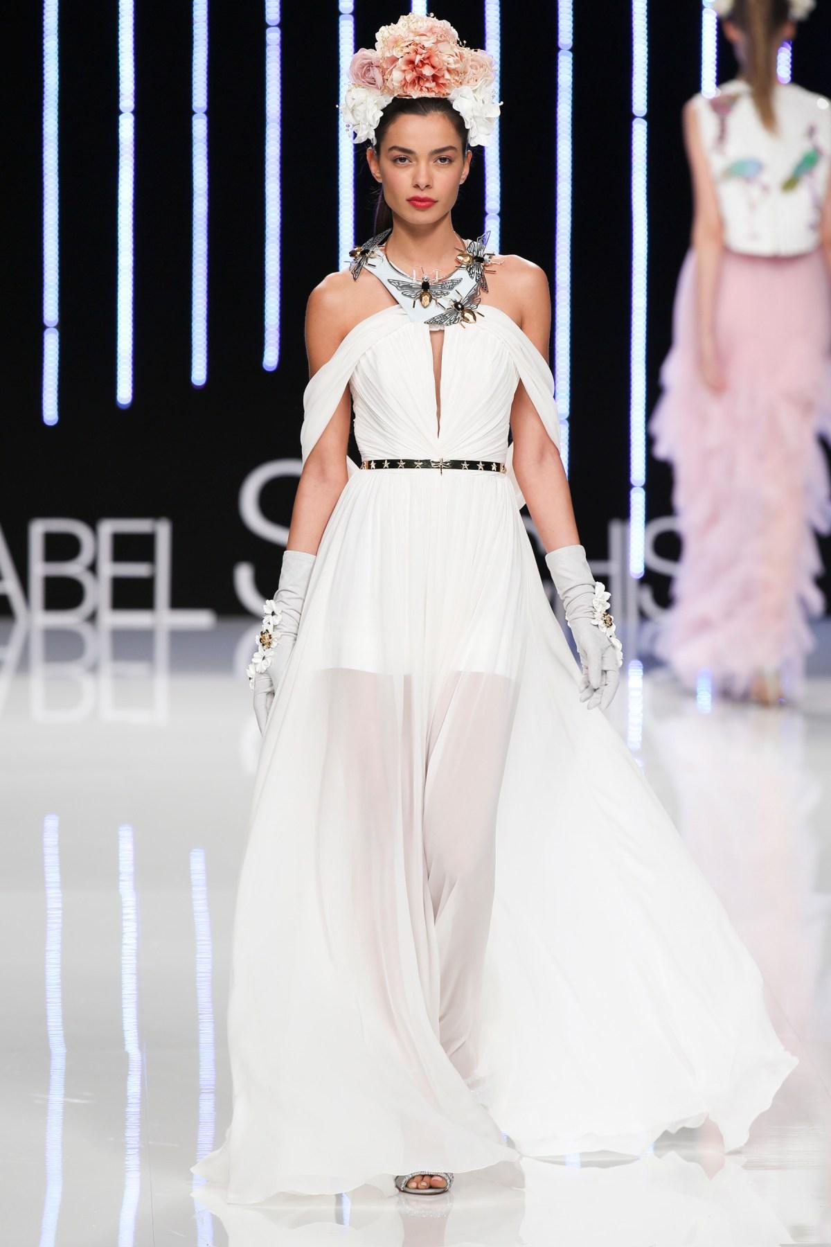 Isabel Sanchis brd RS17 0272