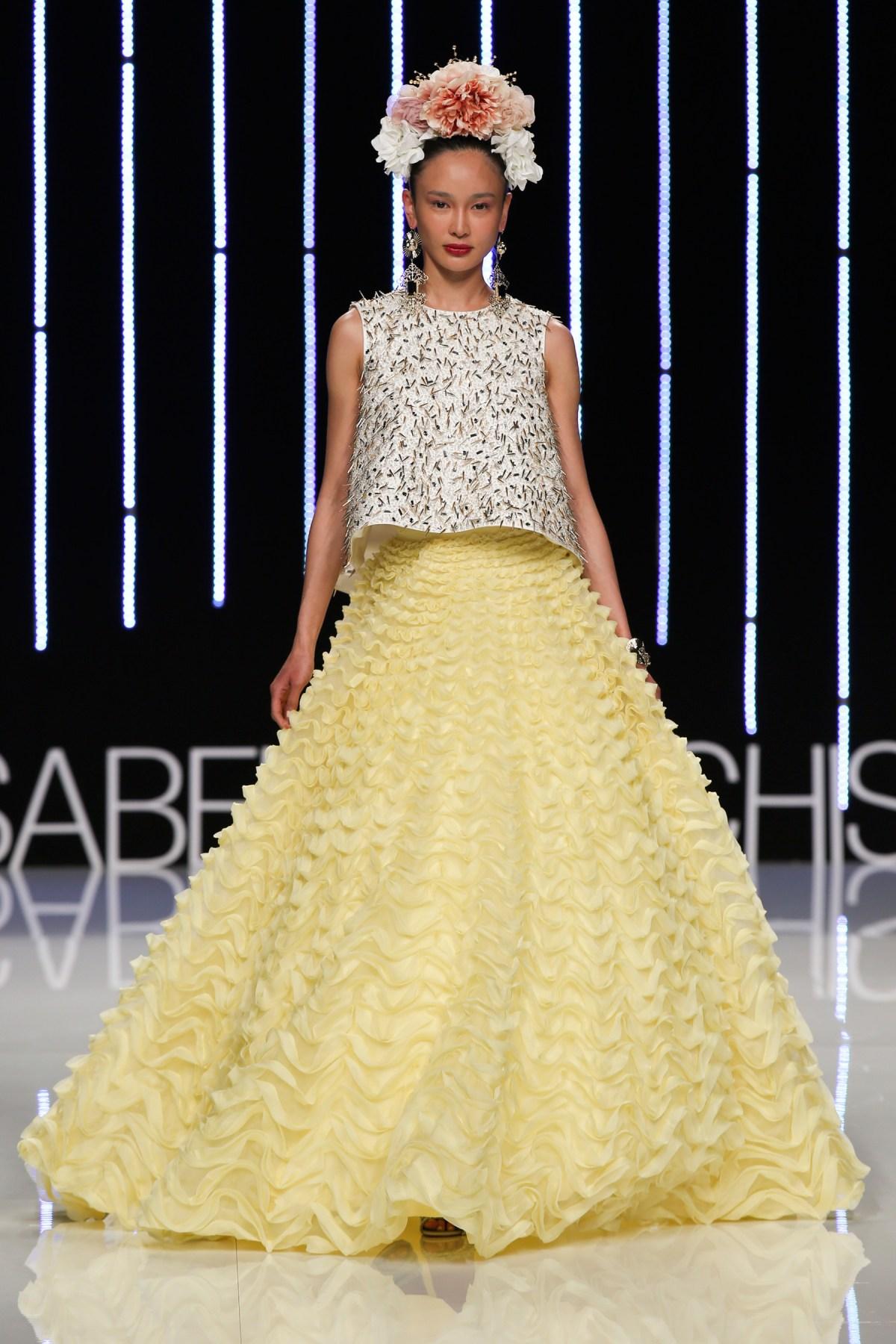 Isabel Sanchis brd RS17 0461