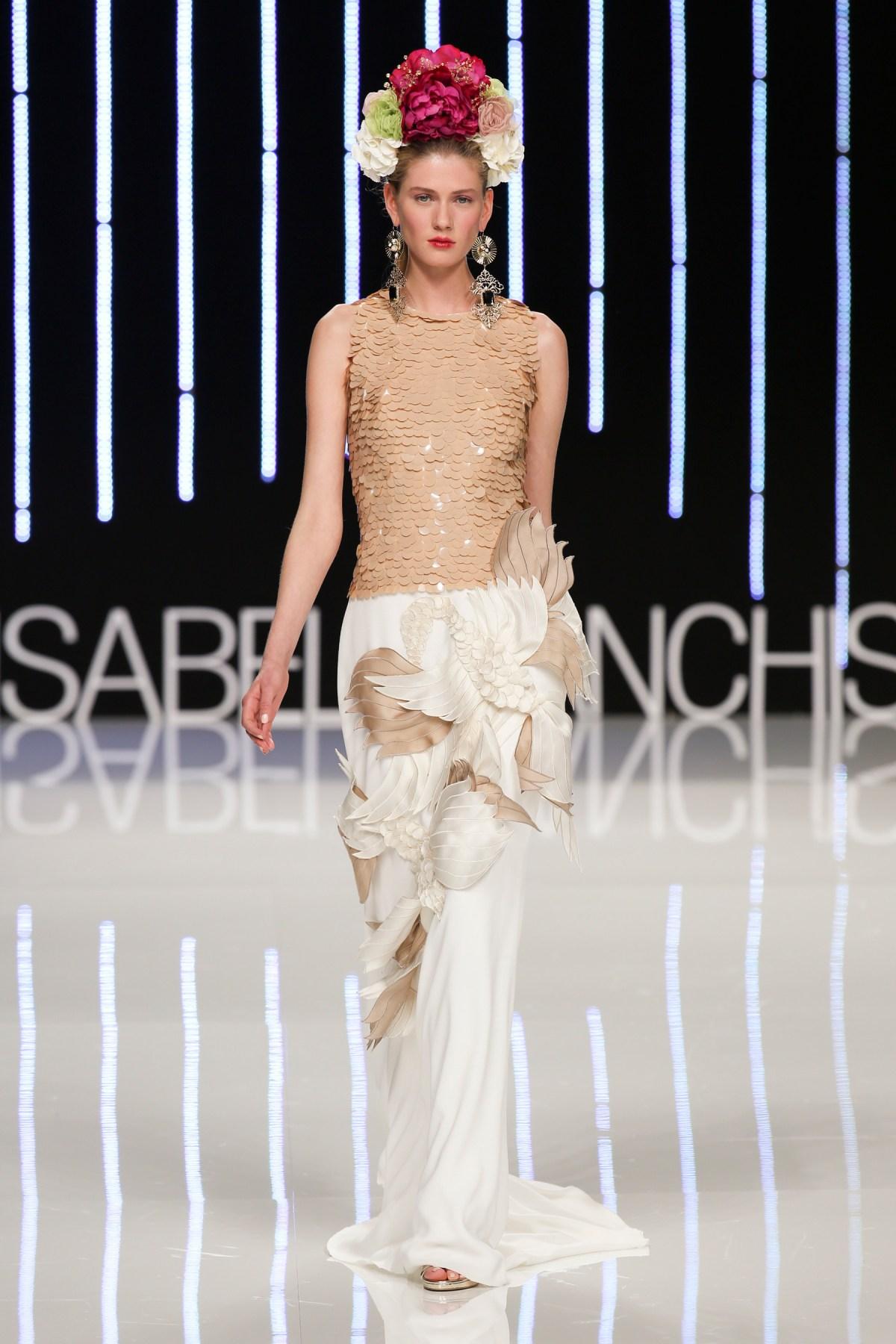 Isabel Sanchis brd RS17 0524