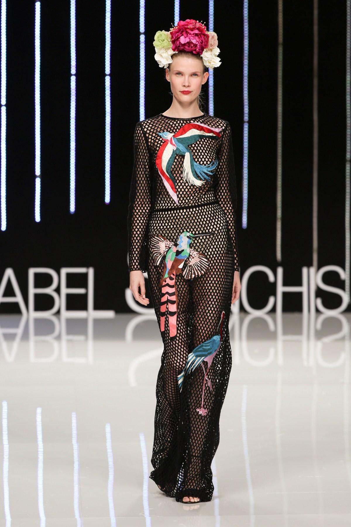 Isabel Sanchis brd RS17 0584