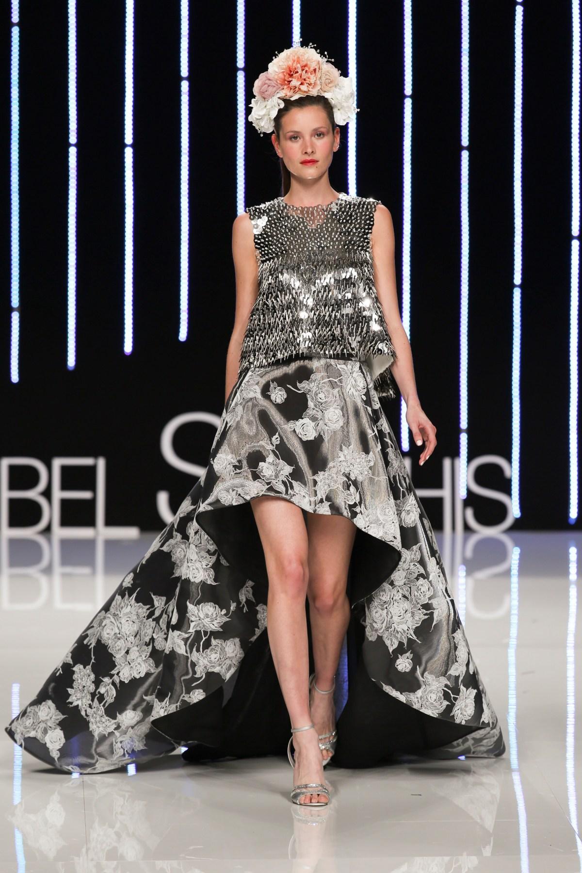 Isabel Sanchis brd RS17 0738
