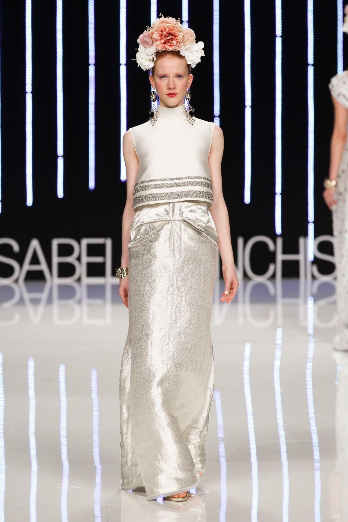 Isabel Sanchis brd RS17 0809