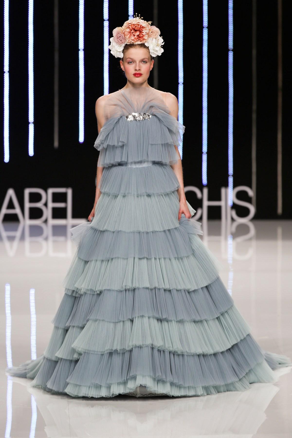 Isabel Sanchis brd RS17 0878