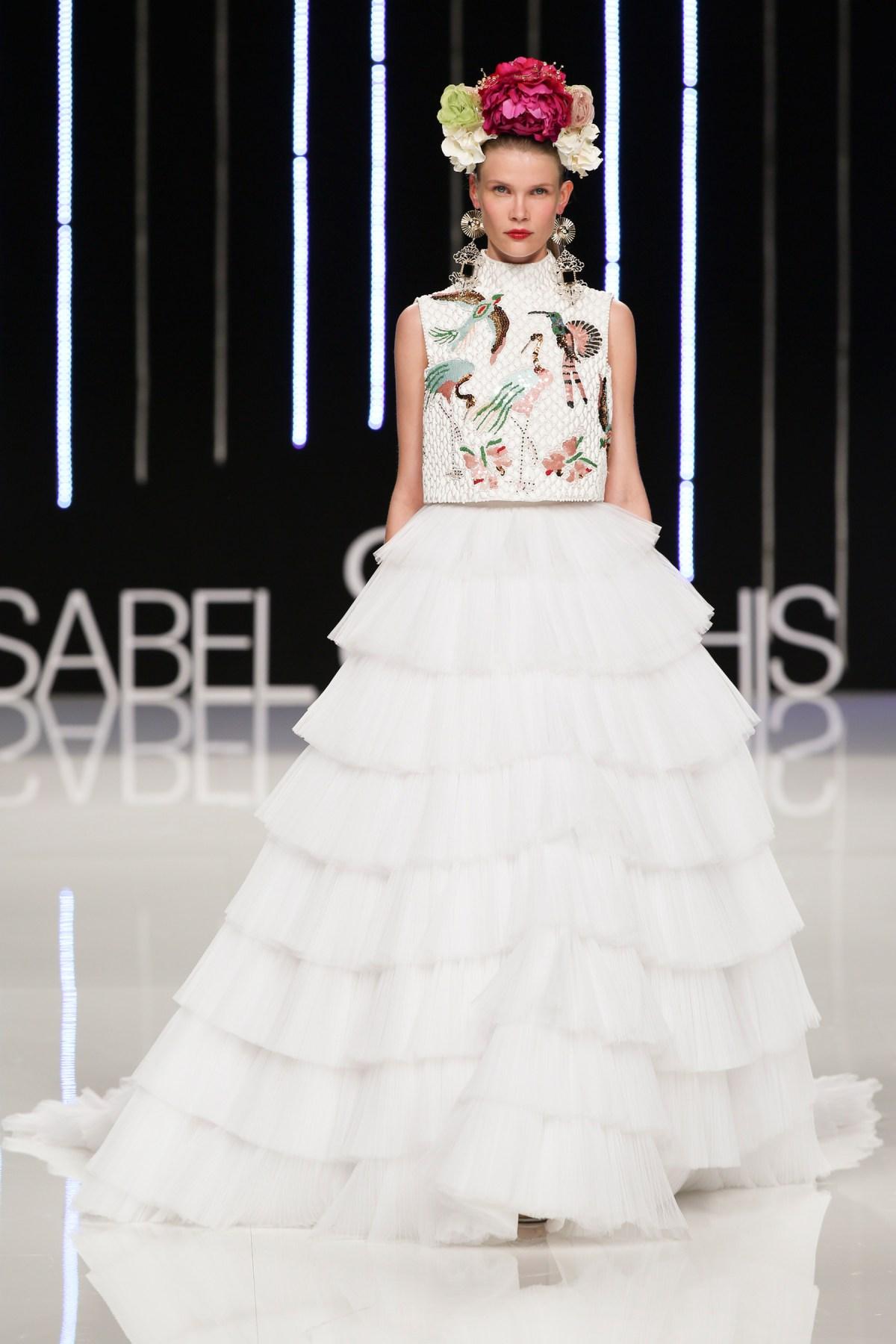 Isabel Sanchis brd RS17 0908