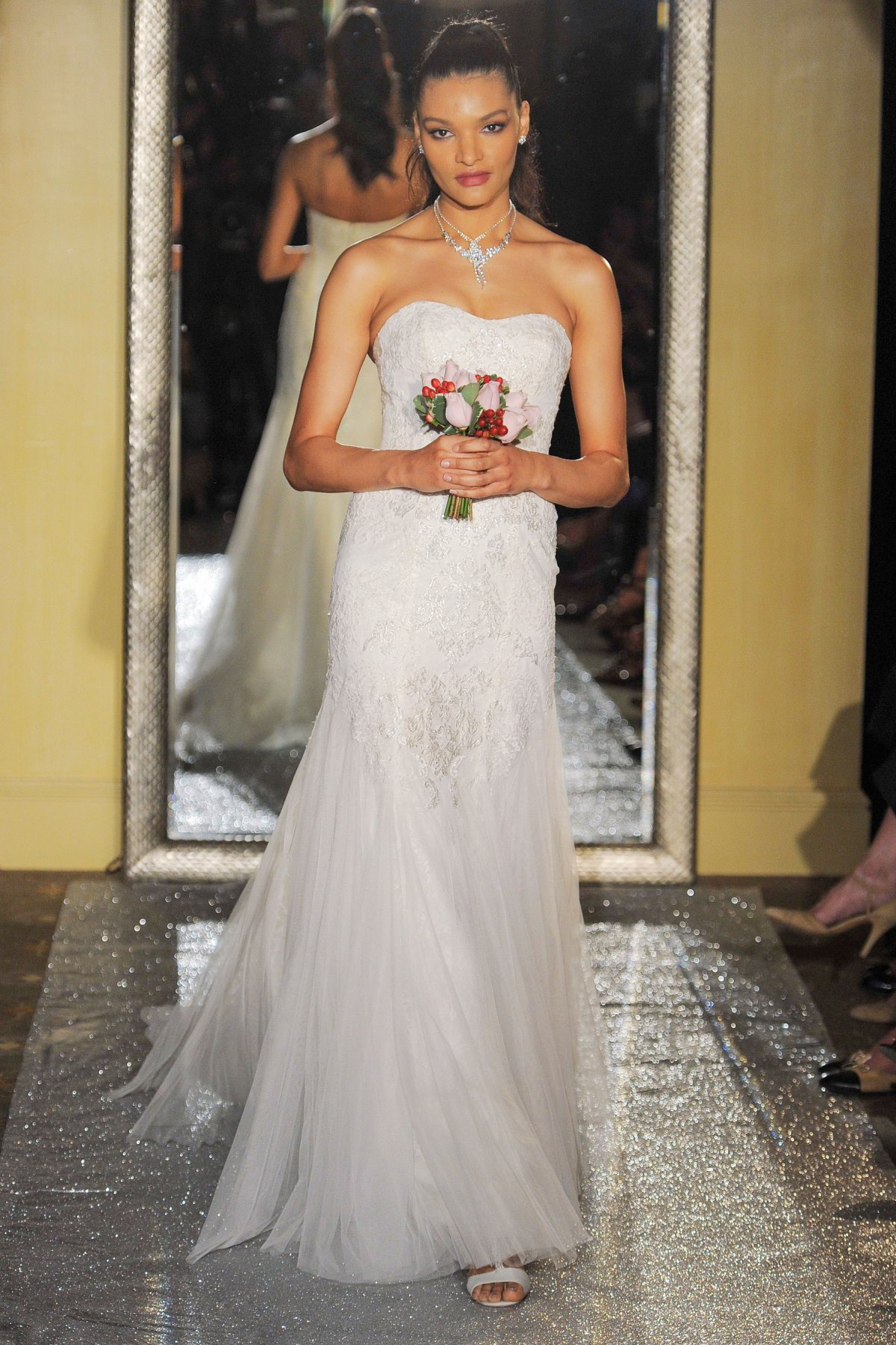 Oleg Cassini brd RS17 0027