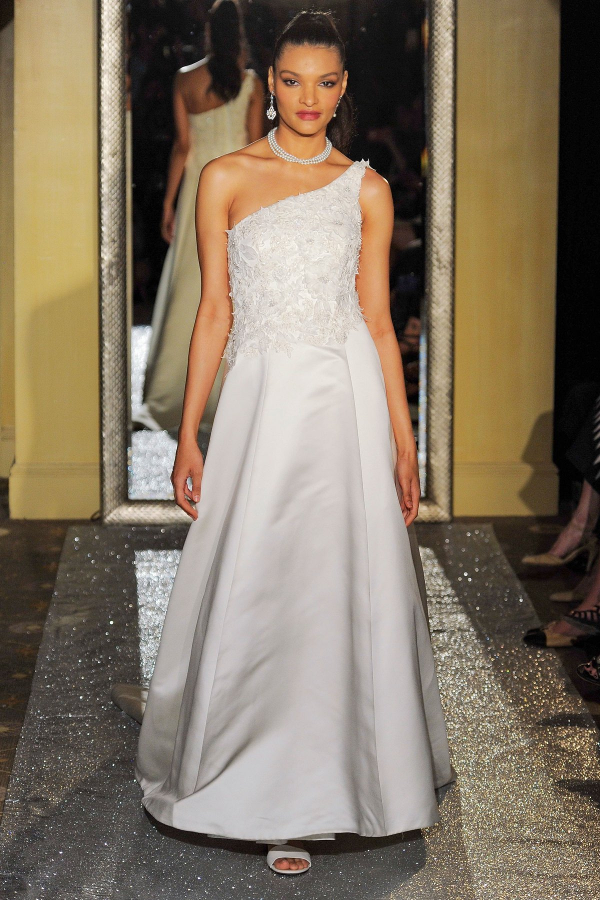 Oleg Cassini brd RS17 0055