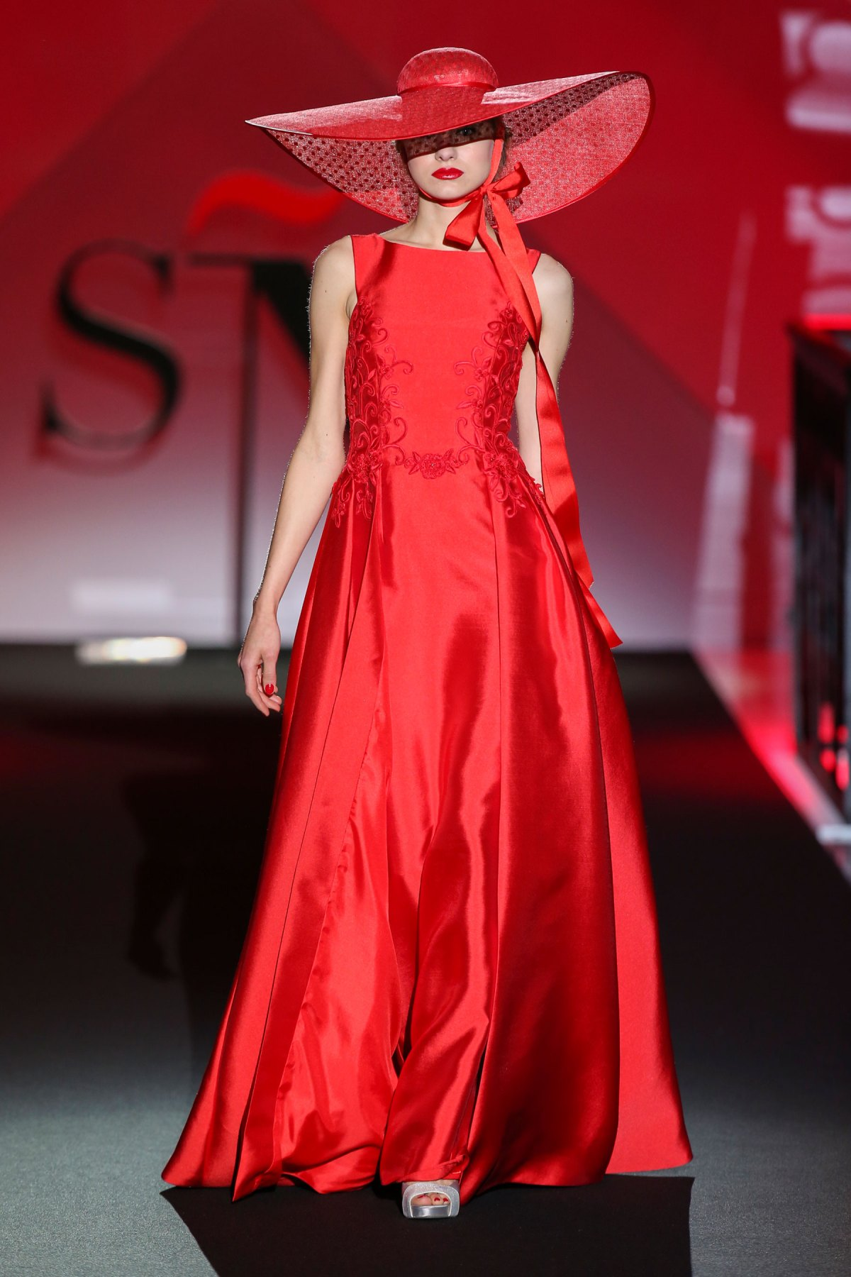 Sonia Pena brd RS17 0413