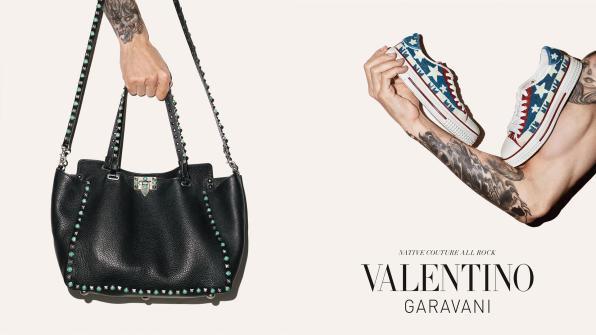 valentino-accessories-spring-2016-ad-campaign-the-impression-03