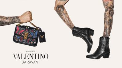 valentino-accessories-spring-2016-ad-campaign-the-impression-08