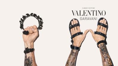 valentino-accessories-spring-2016-ad-campaign-the-impression-09