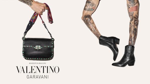 valentino-accessories-spring-2016-ad-campaign-the-impression-12