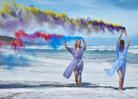 zara-spring-summer-ad-campaign-the-impression-10
