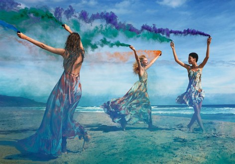 zara-spring-summer-ad-campaign-the-impression-5