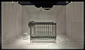 Barneys-New-York-windows-margaret-lee-the-impression-11