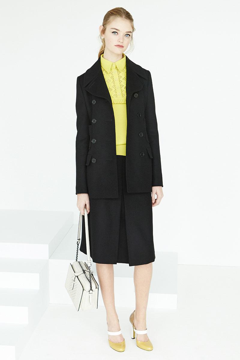 Bottega-Veneta-fashion-show-resort-2017-ready-to-wear-the-impression-03