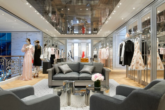 Christian-Dior-new-bond-street-london-flagship-the-impression-03
