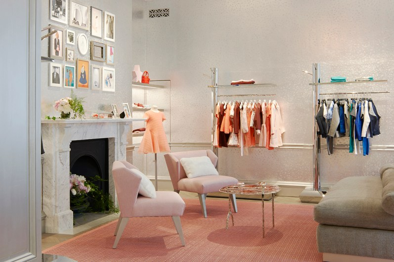Baby Dior / Childrenswear