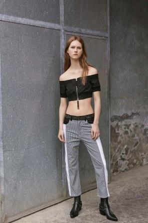 Diesel-Black-Gold-resort-2017-fashion-show-the-impression-06