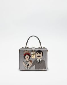 Dolce-and-Gabbana-dg-family-product-the-impression-06