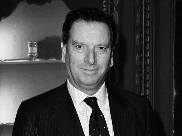 Fabio Leoncini