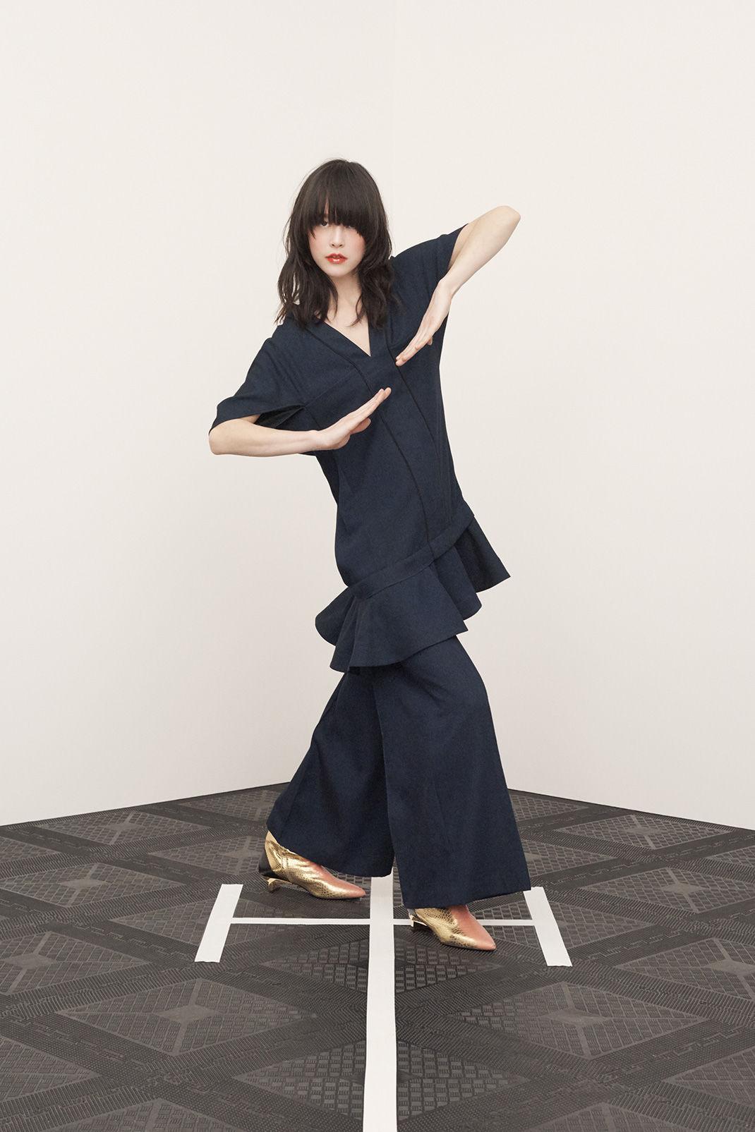 Kenzo-fashion-show-pre-fall-2016-ready-to-wear-the-impression-01