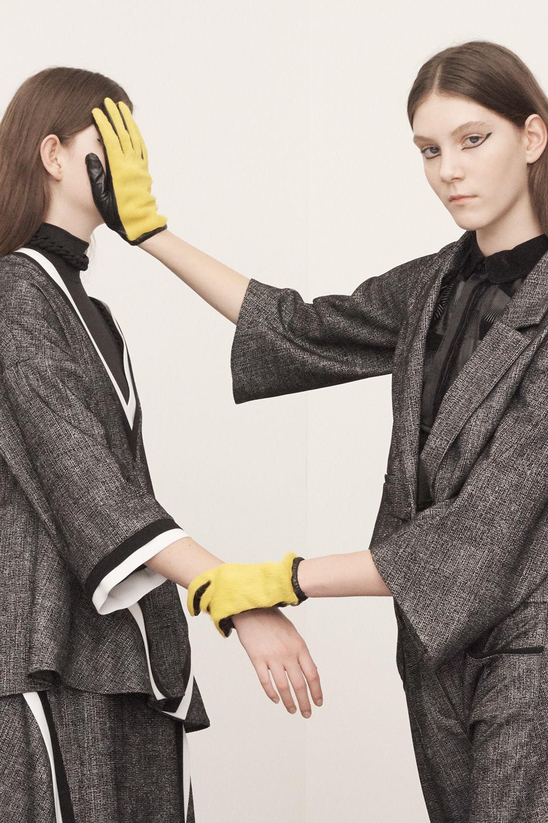 Kenzo-fashion-show-pre-fall-2016-ready-to-wear-the-impression-17
