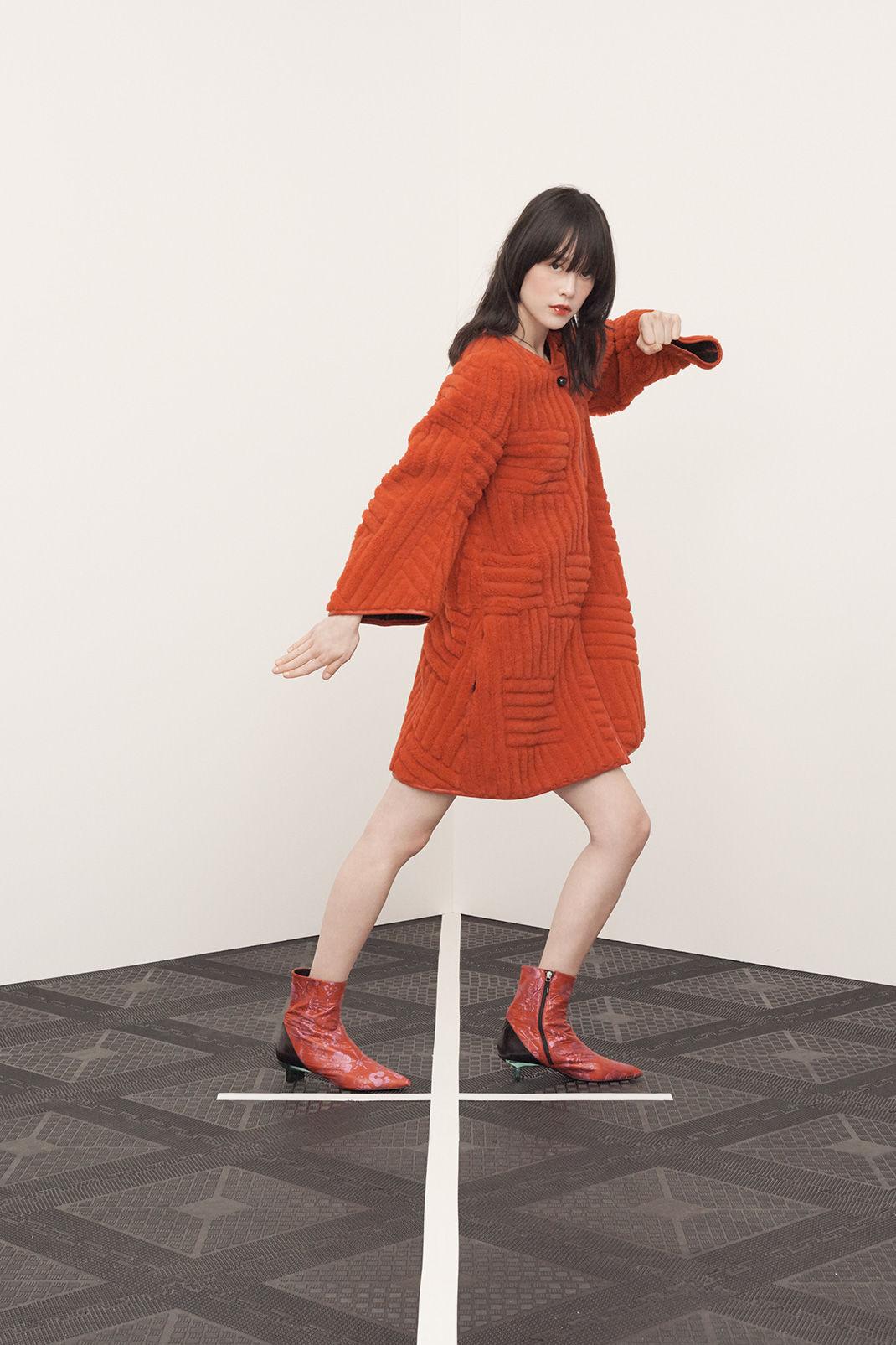 Kenzo-fashion-show-pre-fall-2016-ready-to-wear-the-impression-23