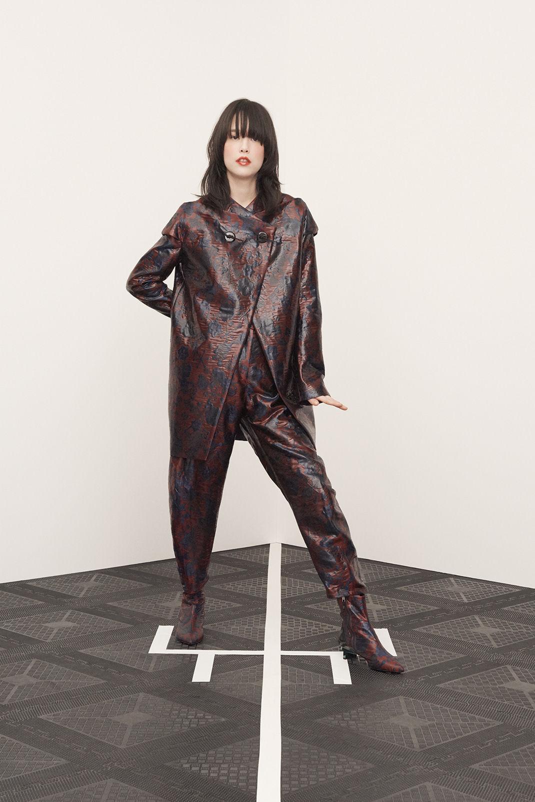 Kenzo-fashion-show-pre-fall-2016-ready-to-wear-the-impression-31