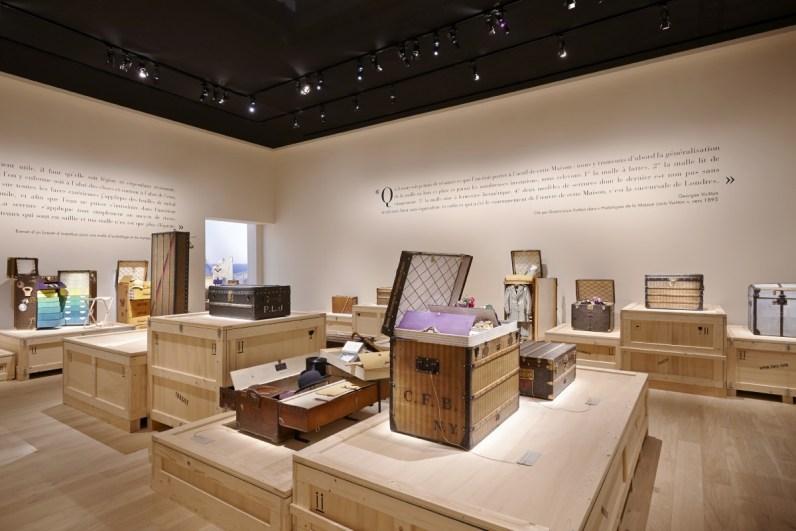 Louis-Vuitton-Volez-Voguez-Voyagez-tokyo-exhibit-the-impression-06
