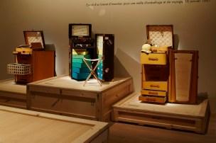 Louis-Vuitton-Volez-Voguez-Voyagez-tokyo-exhibit-the-impression-09
