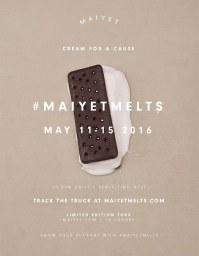 Maiyet-melts-ice-cream-truck-for-charity-the-impression-07