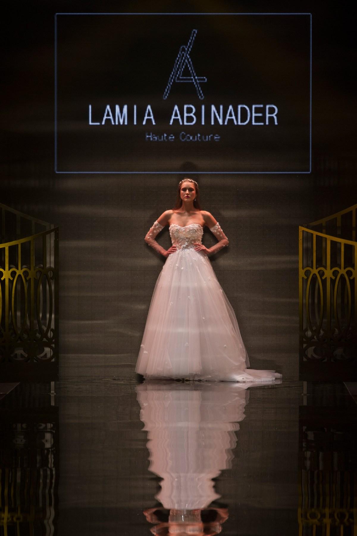 Lamia Abinader brd RS17 0103