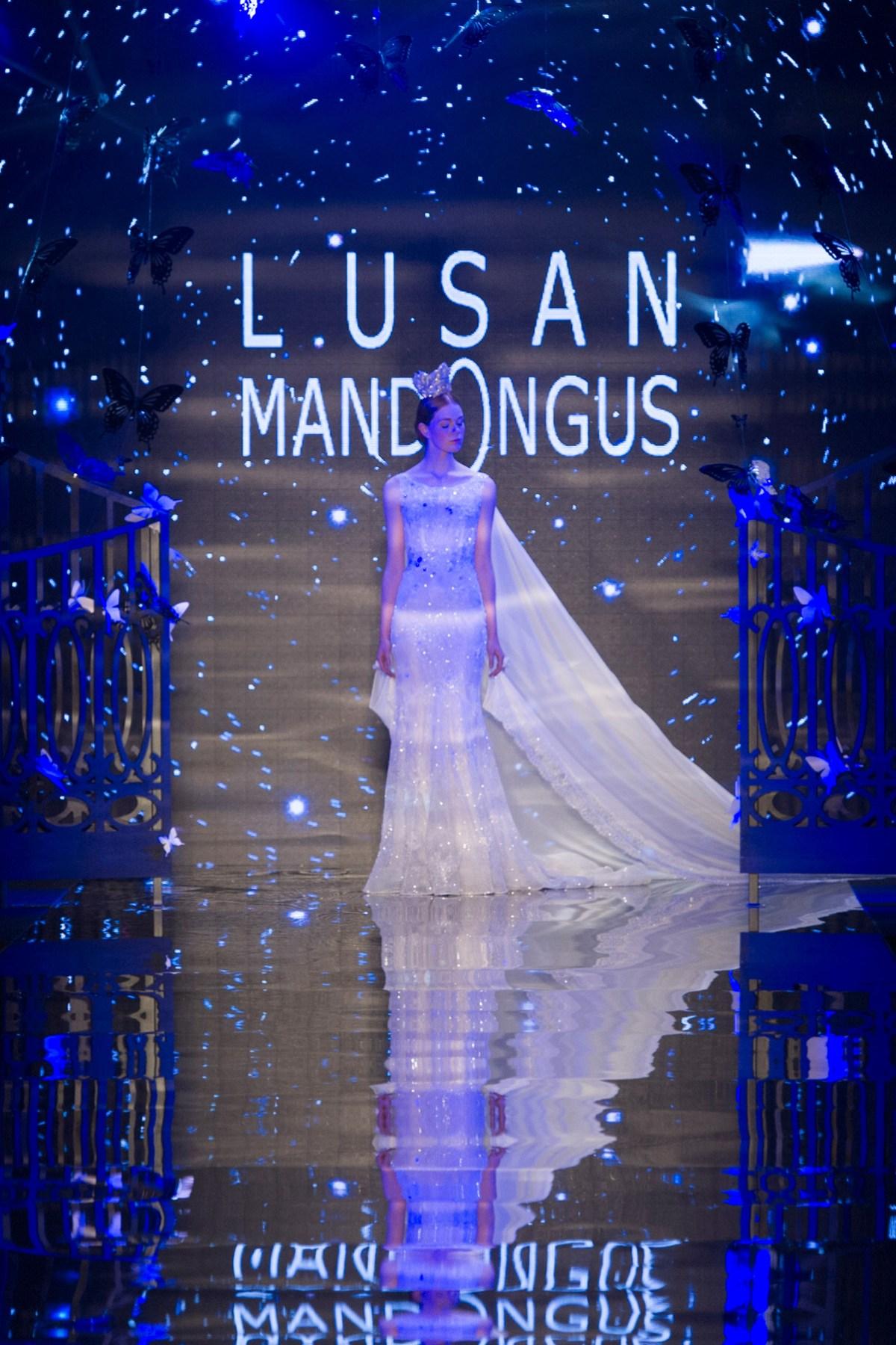Lusan Mandongus brd RS17 0005
