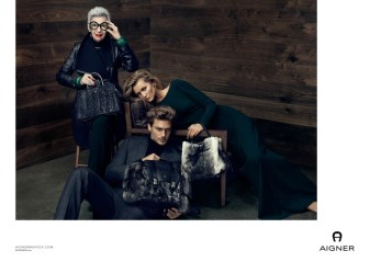 Aigner-fall-2016-ad-campaign-the-impression-05