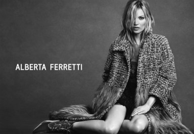 Alberta-Ferretti-fall-2016-ad-campaign-the-impression-012