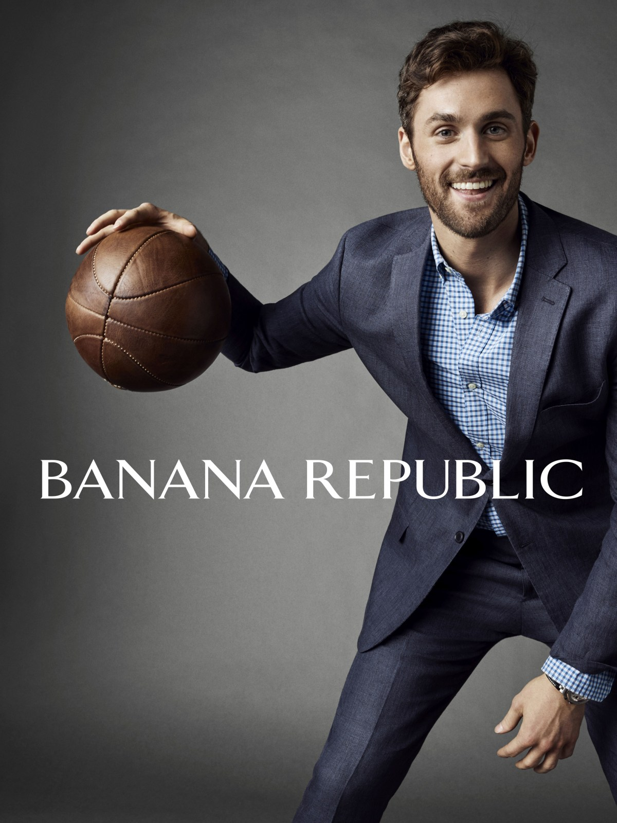 Banana-Republic-summer-ad-campaign-