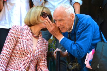 Bill-Cunningham-theimpression-12
