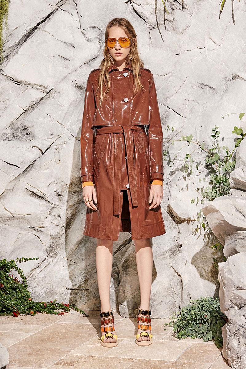 Carven-resort-2017-fashion-show-the-impression-04