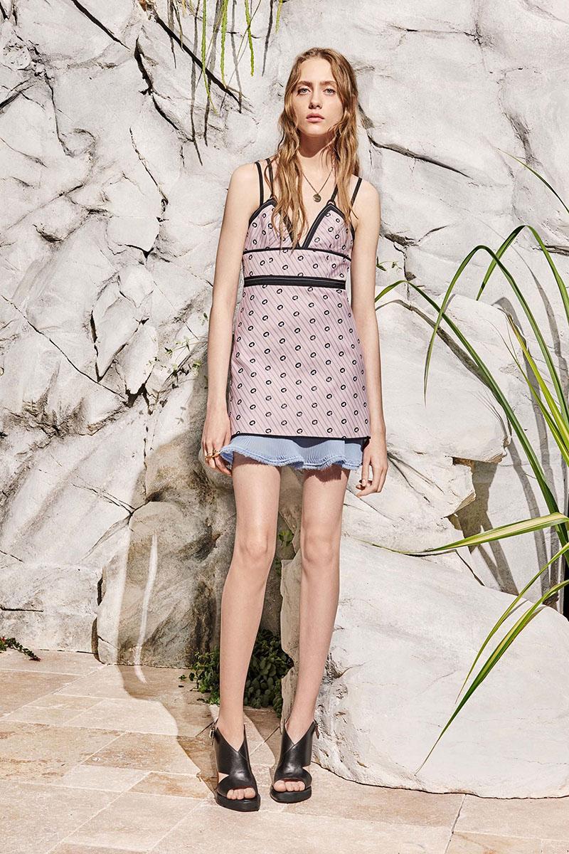 Carven-resort-2017-fashion-show-the-impression-25