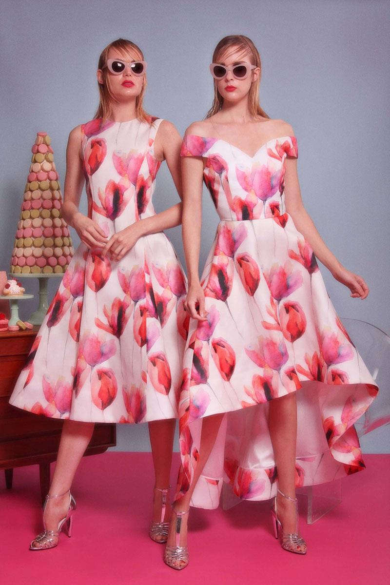 Christian-Siriano-resort-2017-fashion-show-the-impression-10
