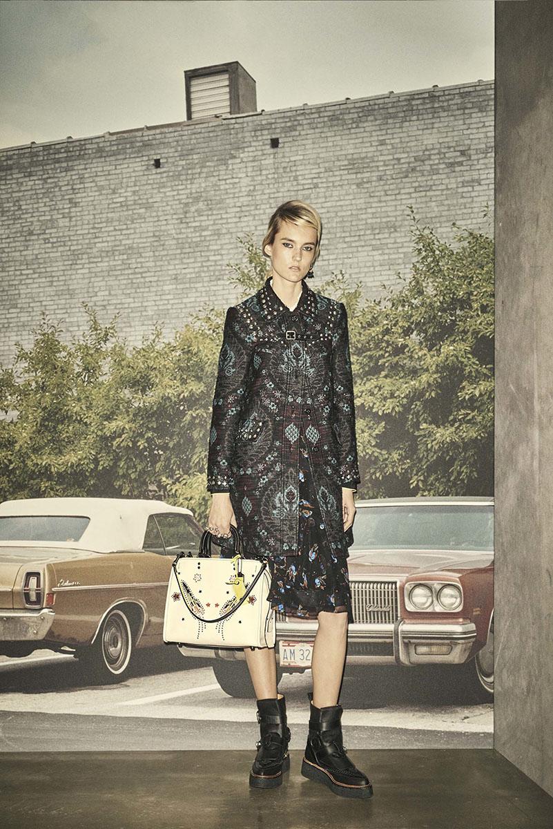 Coach-1941-resort-2017-fashion-show-the-impression-26