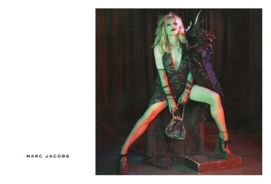 Courtney-Love-Marc-Jacobs-Fall-2016-Campaign