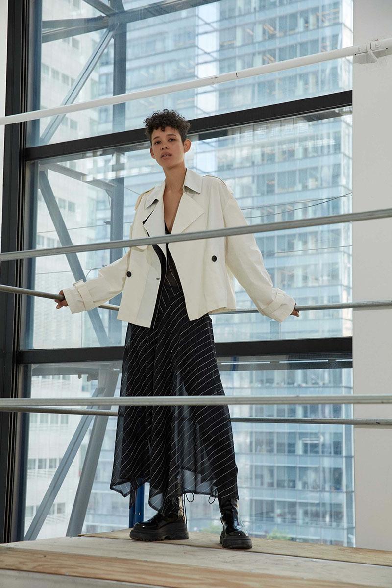 DKNY-resort-2017-fashion-show-the-impression-14