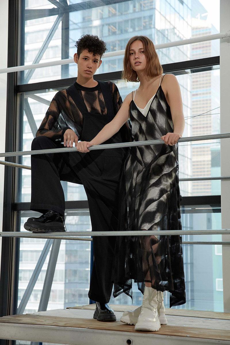 DKNY-resort-2017-fashion-show-the-impression-21