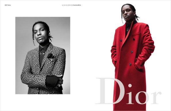 Dior-Homme-ad-campaign-fall-2016-the-impression-01